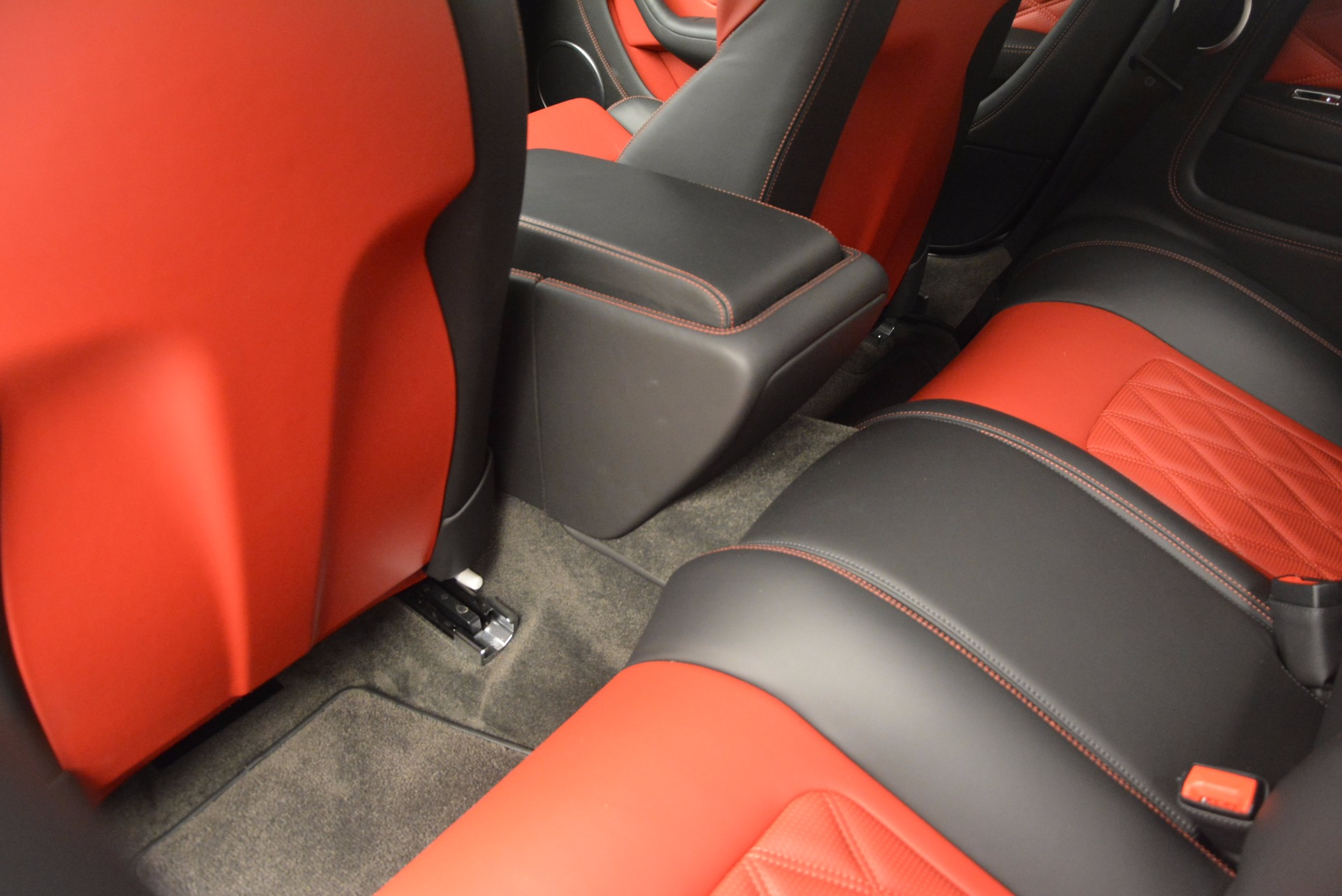 Used 2014 Bentley Continental GT V8 S For Sale In Greenwich, CT. Alfa Romeo of Greenwich, 7135 806_p31