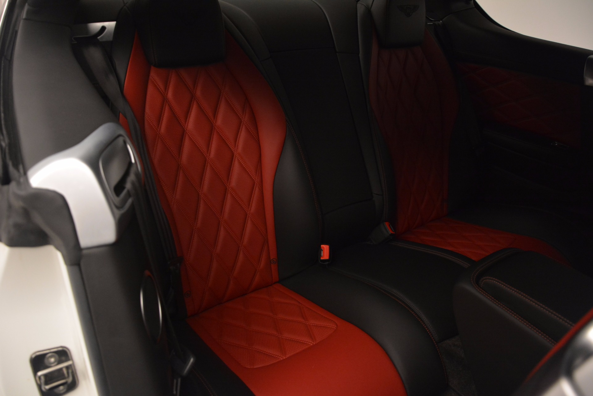 Used 2014 Bentley Continental GT V8 S For Sale In Greenwich, CT. Alfa Romeo of Greenwich, 7135 806_p39