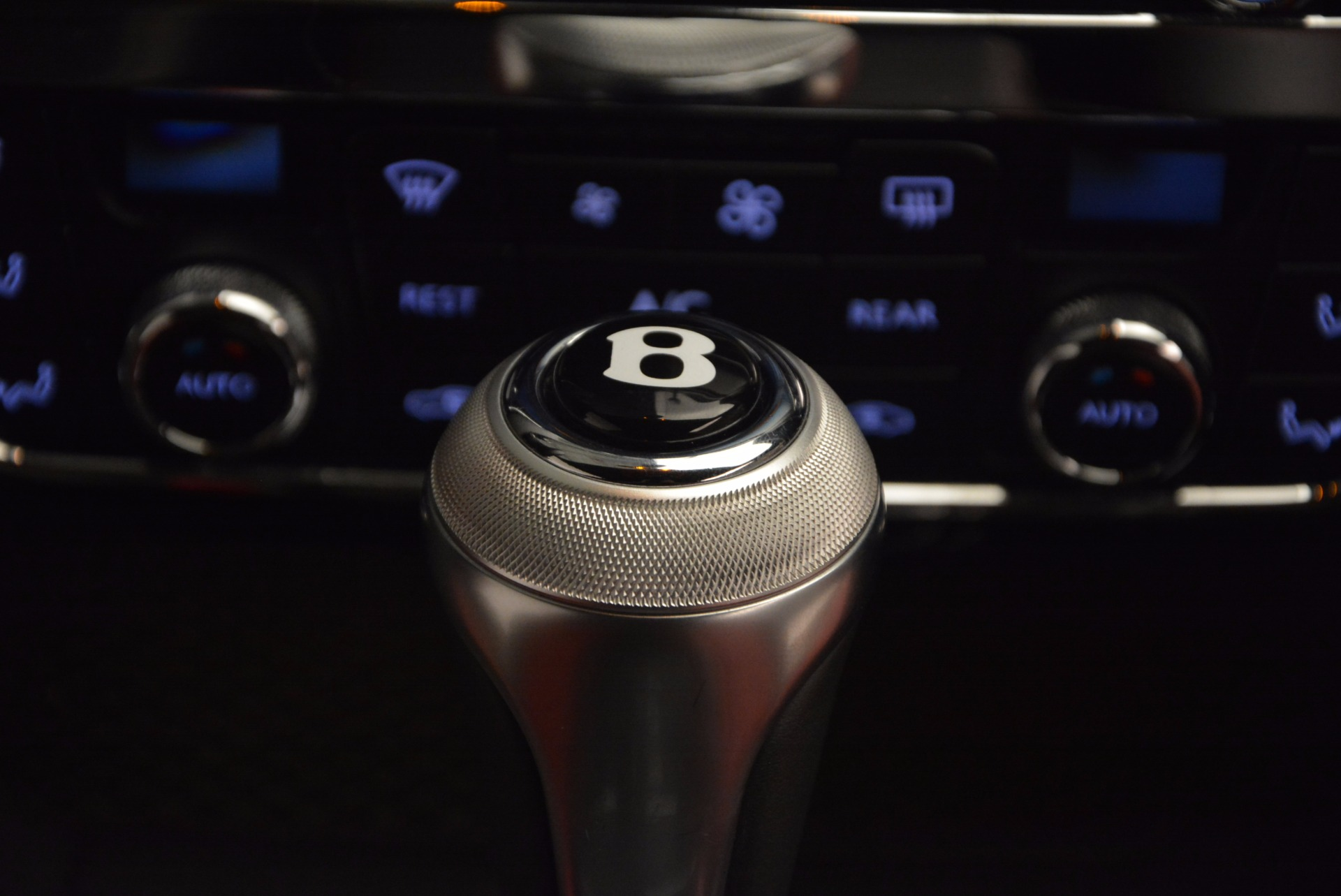 Used 2014 Bentley Continental GT V8 S For Sale In Greenwich, CT. Alfa Romeo of Greenwich, 7135 806_p43