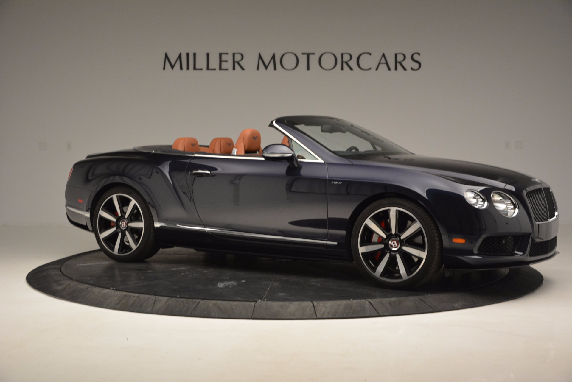 Used 2015 Bentley Continental GT V8 S For Sale In Greenwich, CT. Alfa Romeo of Greenwich, 7136 807_p10