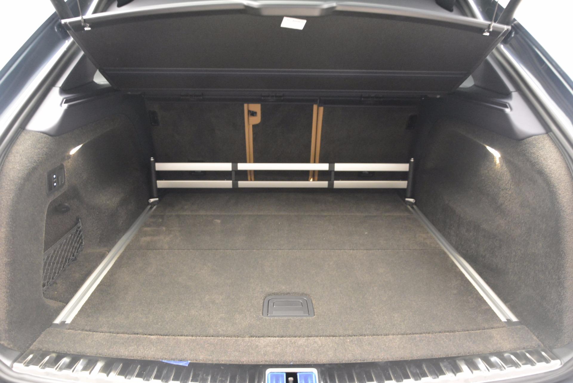 New 2017 Bentley Bentayga  For Sale In Greenwich, CT. Alfa Romeo of Greenwich, B1214 810_p49