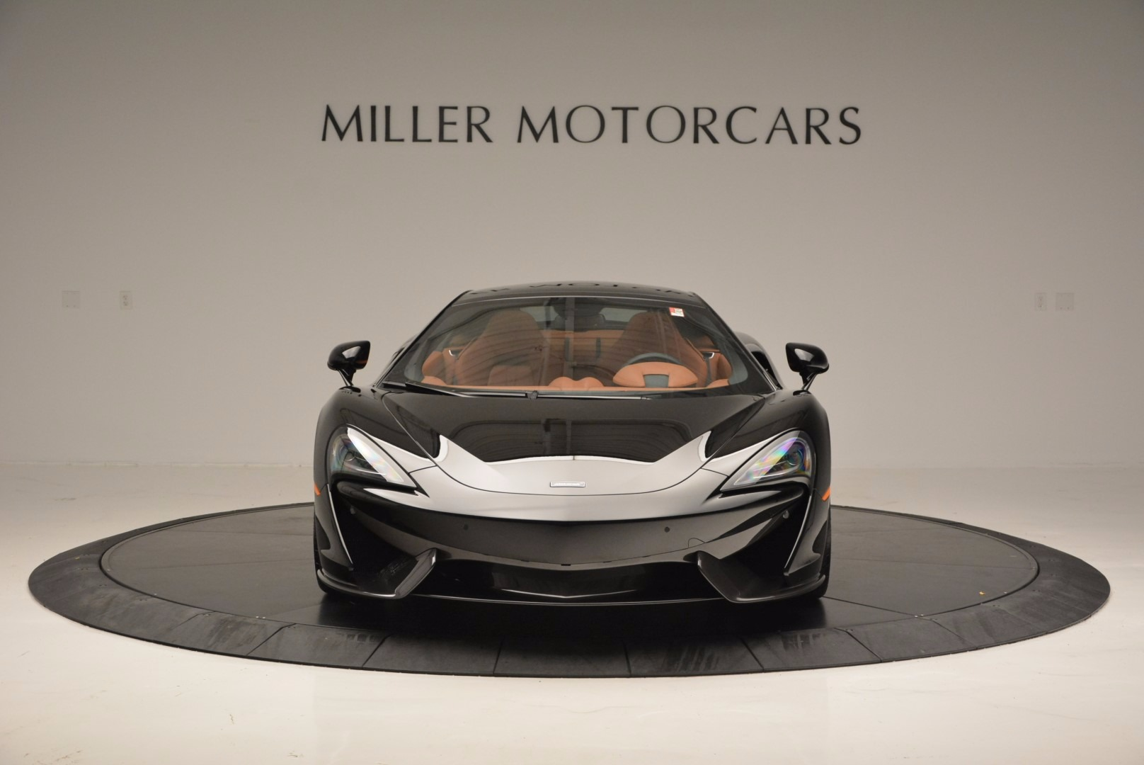 Used 2017 McLaren 570GT  For Sale In Greenwich, CT. Alfa Romeo of Greenwich, MC263 836_p12