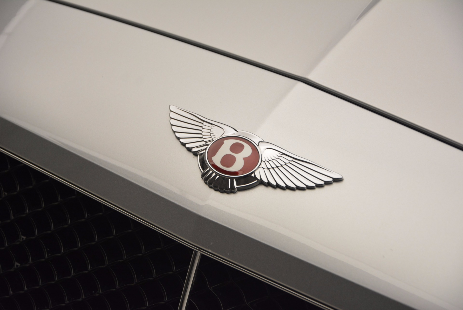 Used 2013 Bentley Continental GT V8 For Sale In Greenwich, CT. Alfa Romeo of Greenwich, B1225A 844_p30