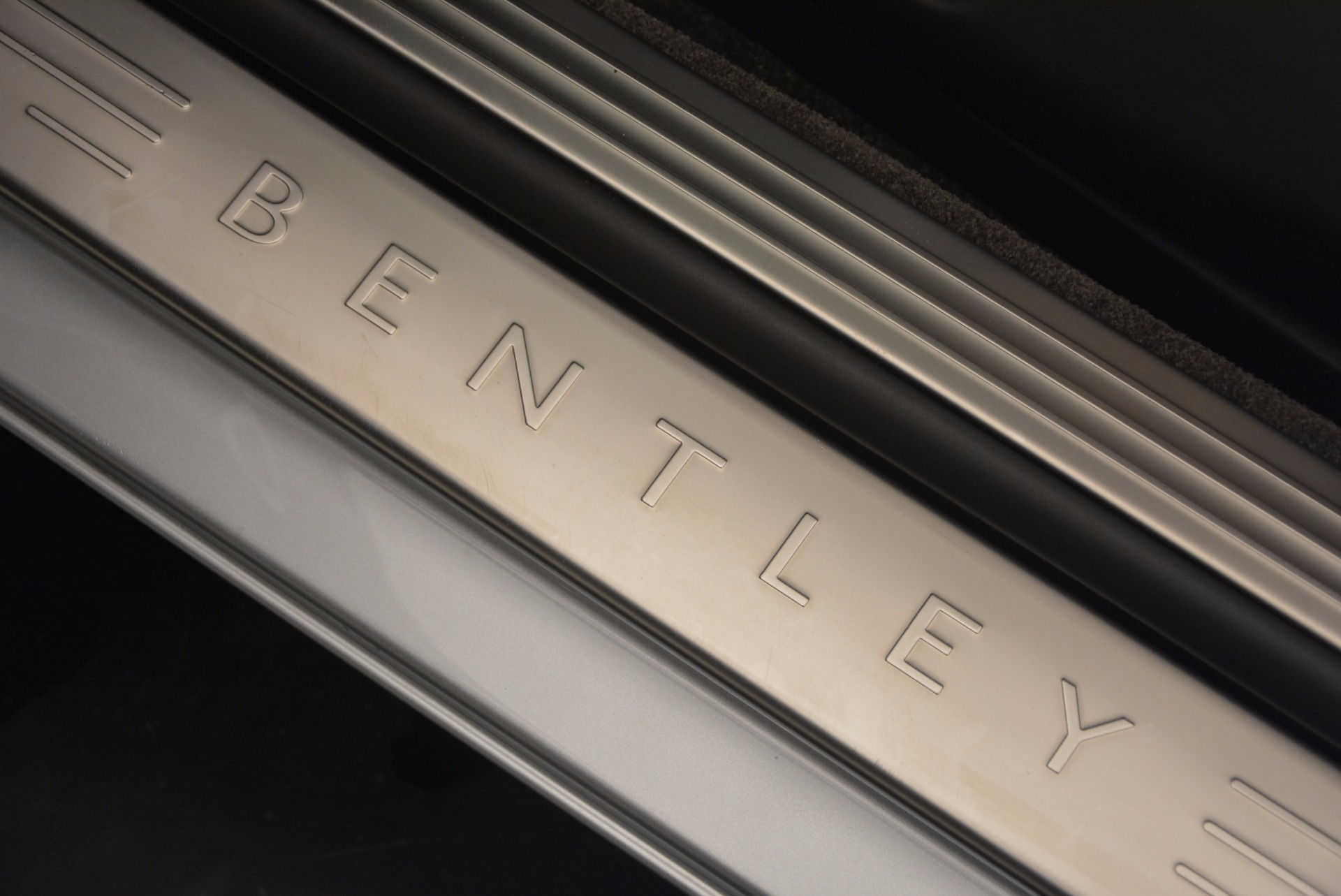 Used 2013 Bentley Continental GT V8 For Sale In Greenwich, CT. Alfa Romeo of Greenwich, B1225A 844_p42