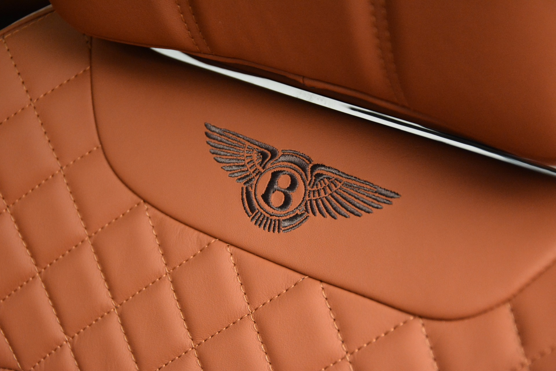 New 2017 Bentley Bentayga  For Sale In Greenwich, CT. Alfa Romeo of Greenwich, B1219 852_p29