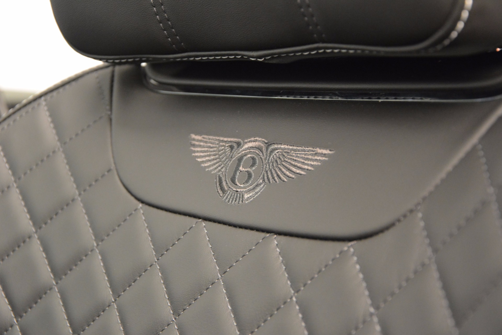 Used 2017 Bentley Bentayga  For Sale In Greenwich, CT. Alfa Romeo of Greenwich, B1210 853_p28
