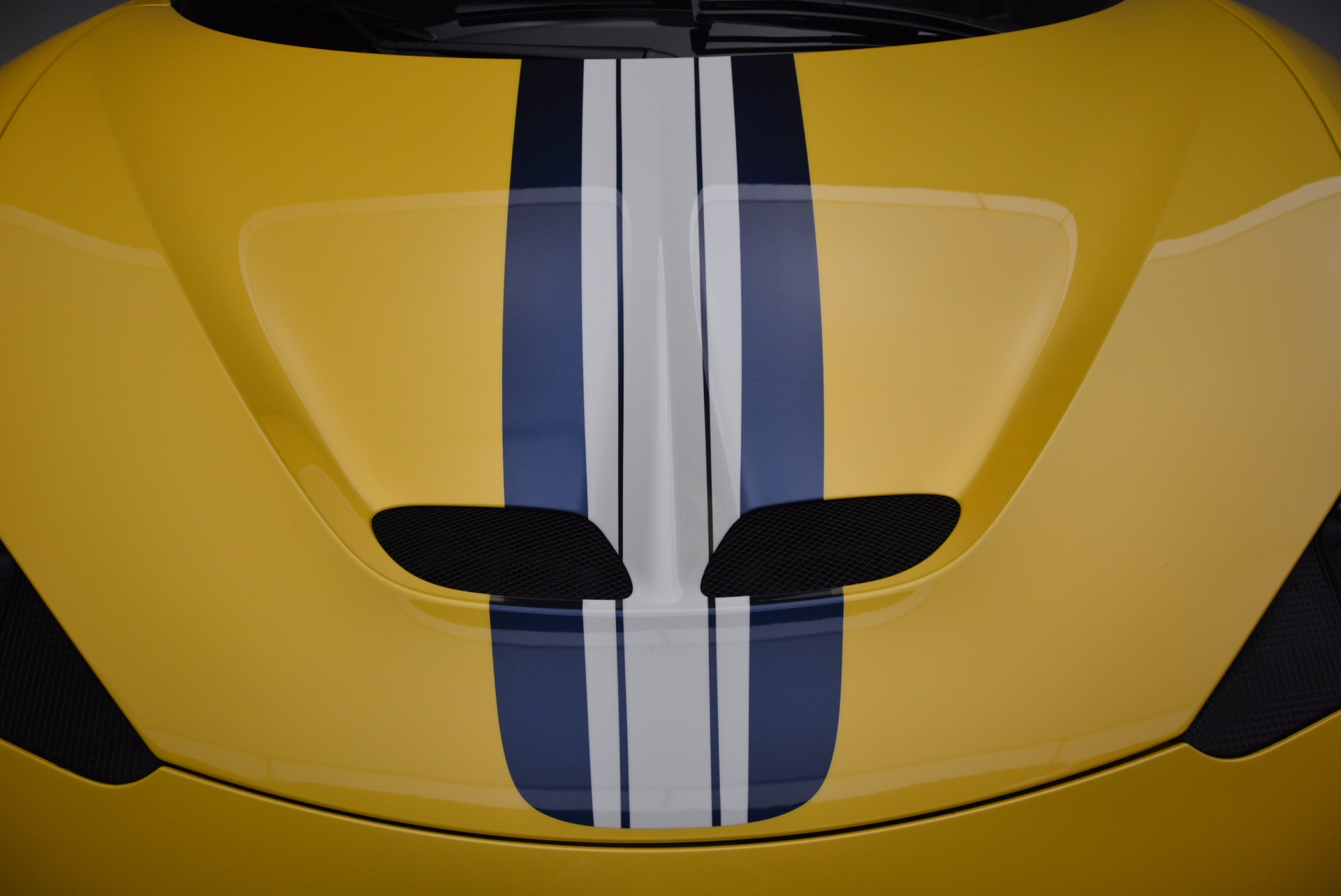Used 2015 Ferrari 458 Speciale  For Sale In Greenwich, CT. Alfa Romeo of Greenwich, 4370 857_p13