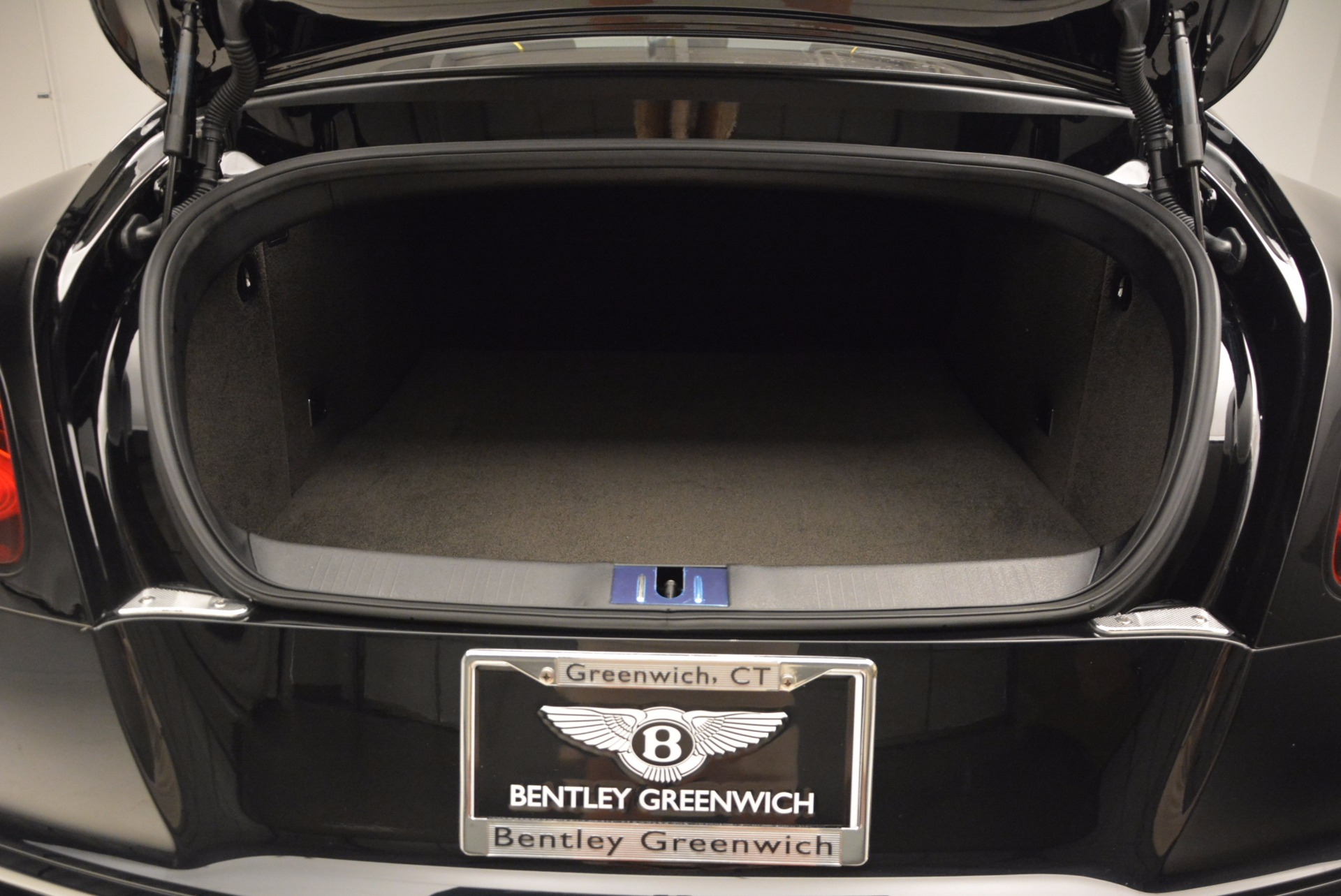 New 2017 Bentley Continental GT V8 S For Sale In Greenwich, CT. Alfa Romeo of Greenwich, B1246 859_p44