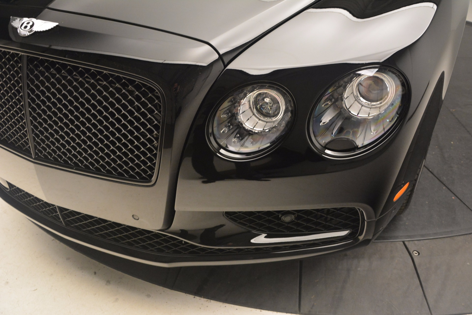 New 2017 Bentley Flying Spur W12 S For Sale In Greenwich, CT. Alfa Romeo of Greenwich, B1251 861_p14