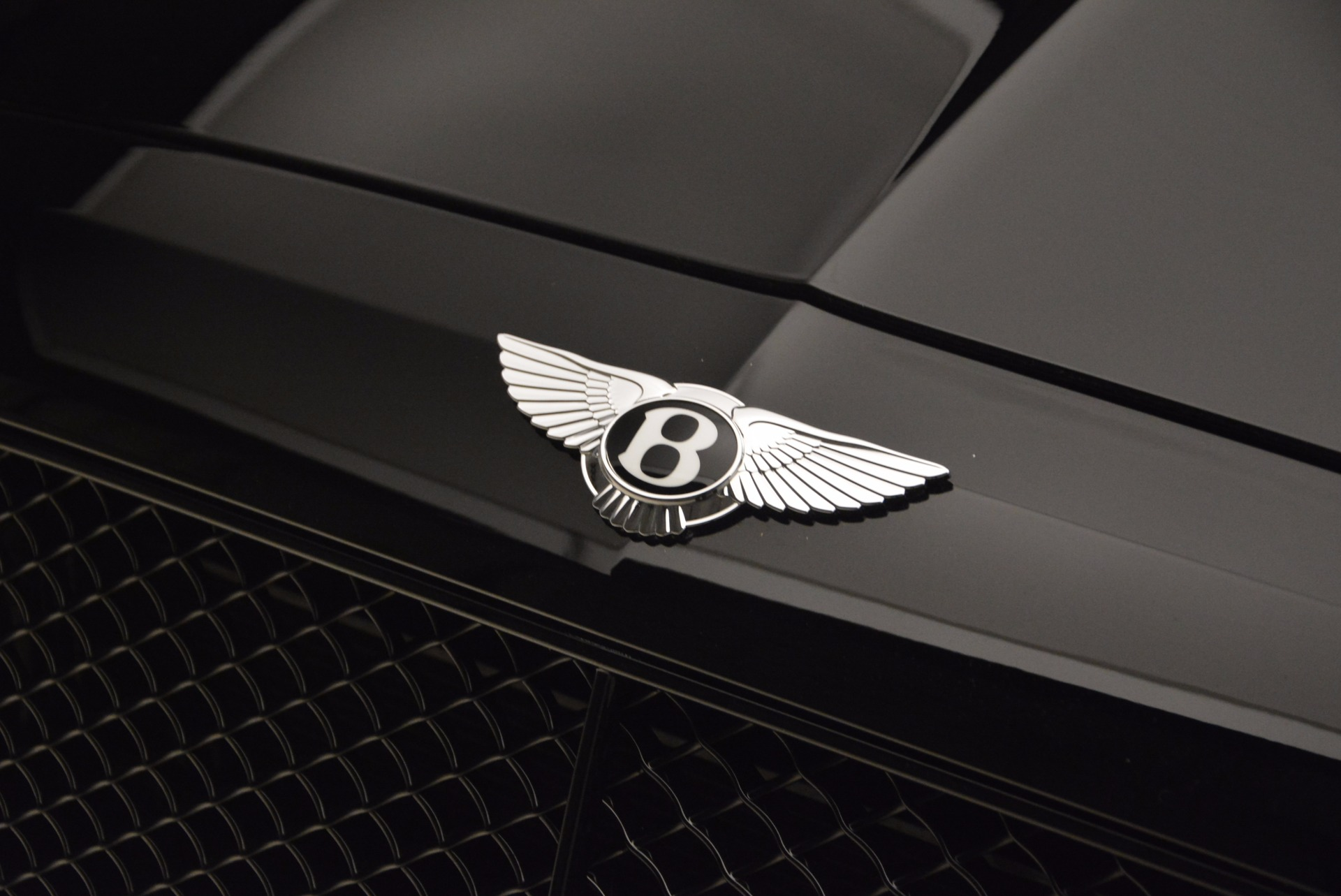 New 2017 Bentley Flying Spur W12 S For Sale In Greenwich, CT. Alfa Romeo of Greenwich, B1251 861_p15
