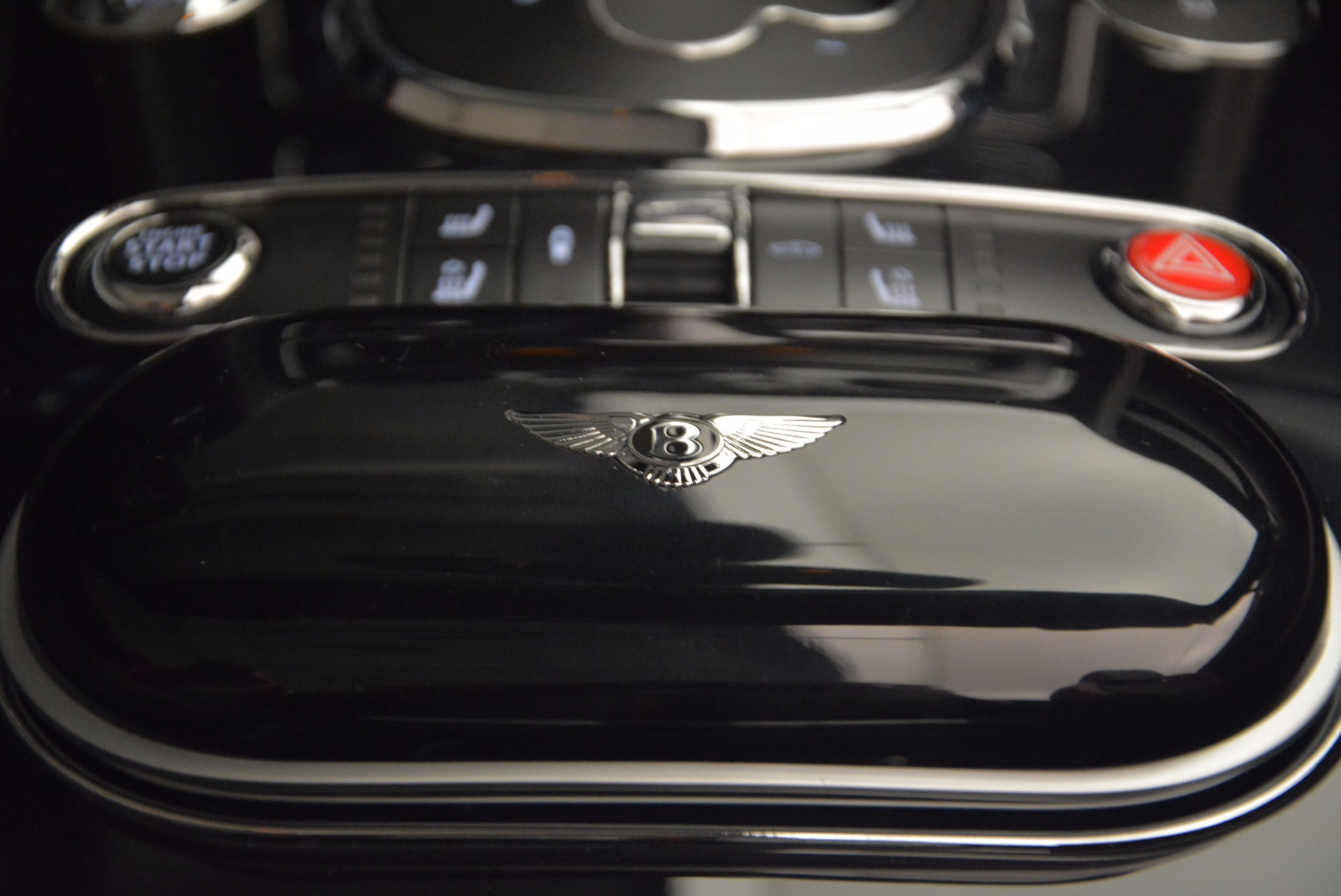 New 2017 Bentley Continental GT V8 S For Sale In Greenwich, CT. Alfa Romeo of Greenwich, B1247 863_p58