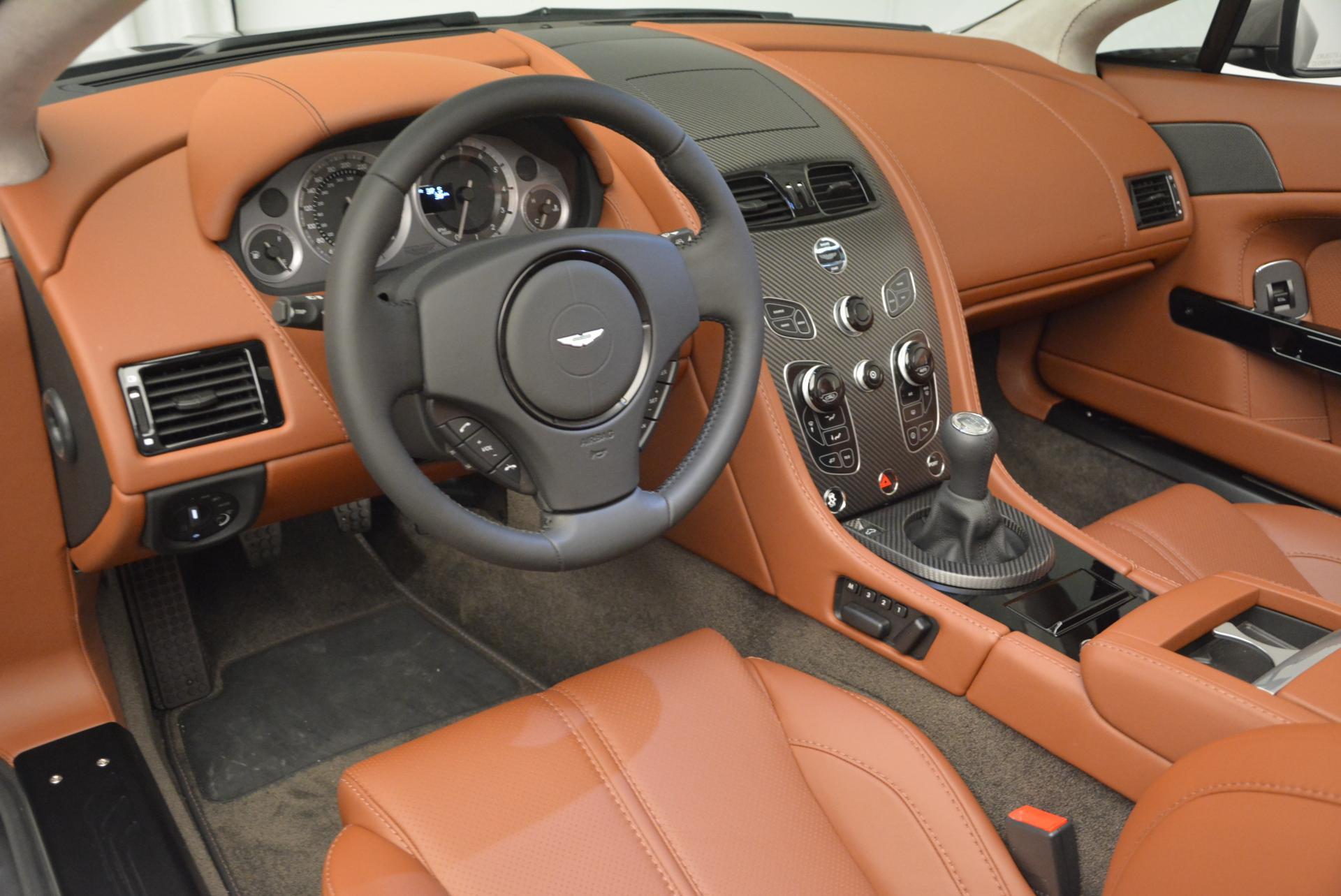 New 2016 Aston Martin V8 Vantage S  For Sale In Greenwich, CT. Alfa Romeo of Greenwich, A1179 88_p26