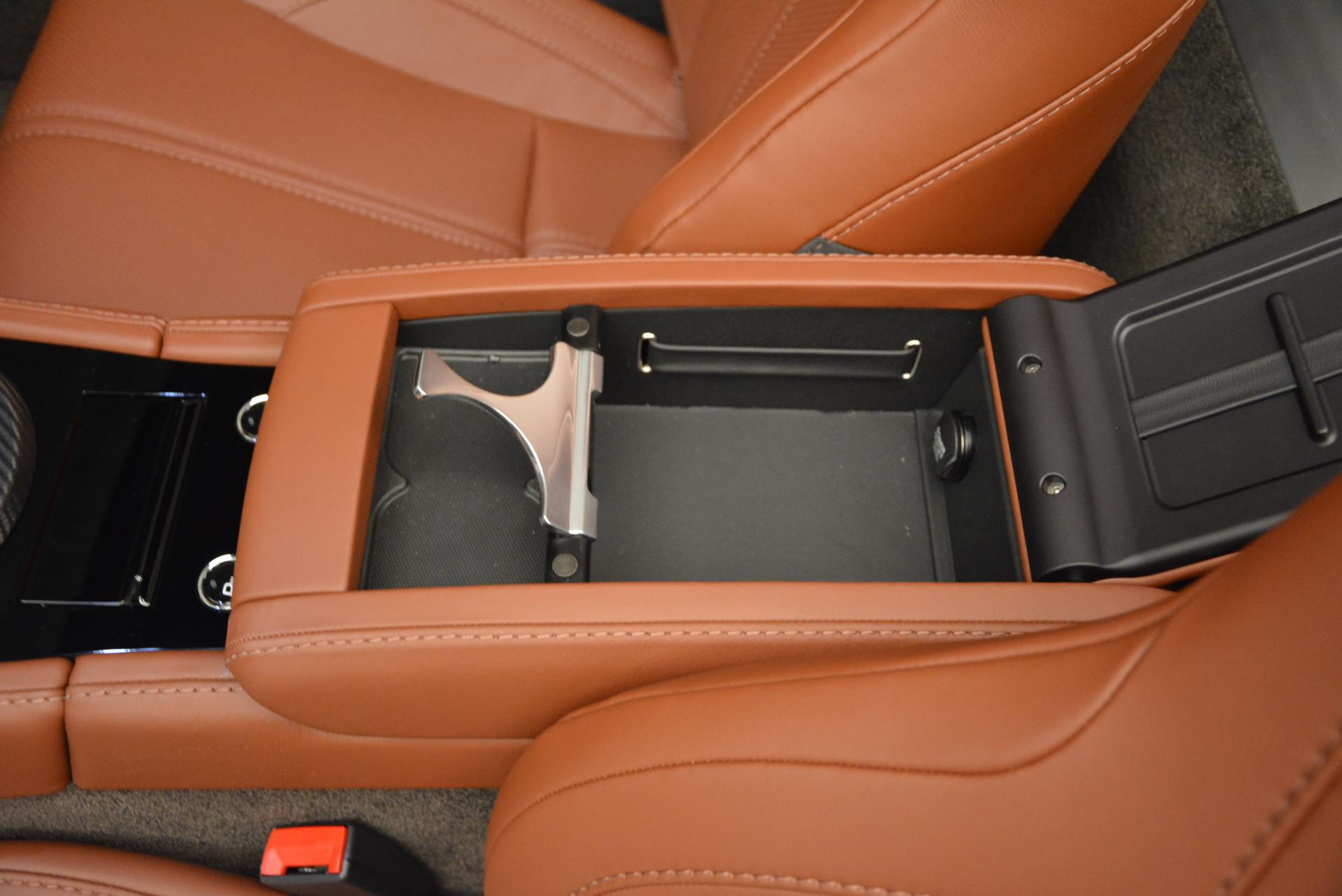 New 2016 Aston Martin V8 Vantage S  For Sale In Greenwich, CT. Alfa Romeo of Greenwich, A1179 88_p30