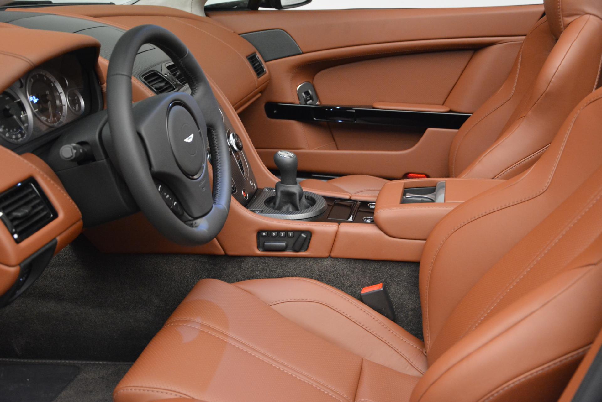 New 2016 Aston Martin V8 Vantage S  For Sale In Greenwich, CT. Alfa Romeo of Greenwich, A1179 88_p33