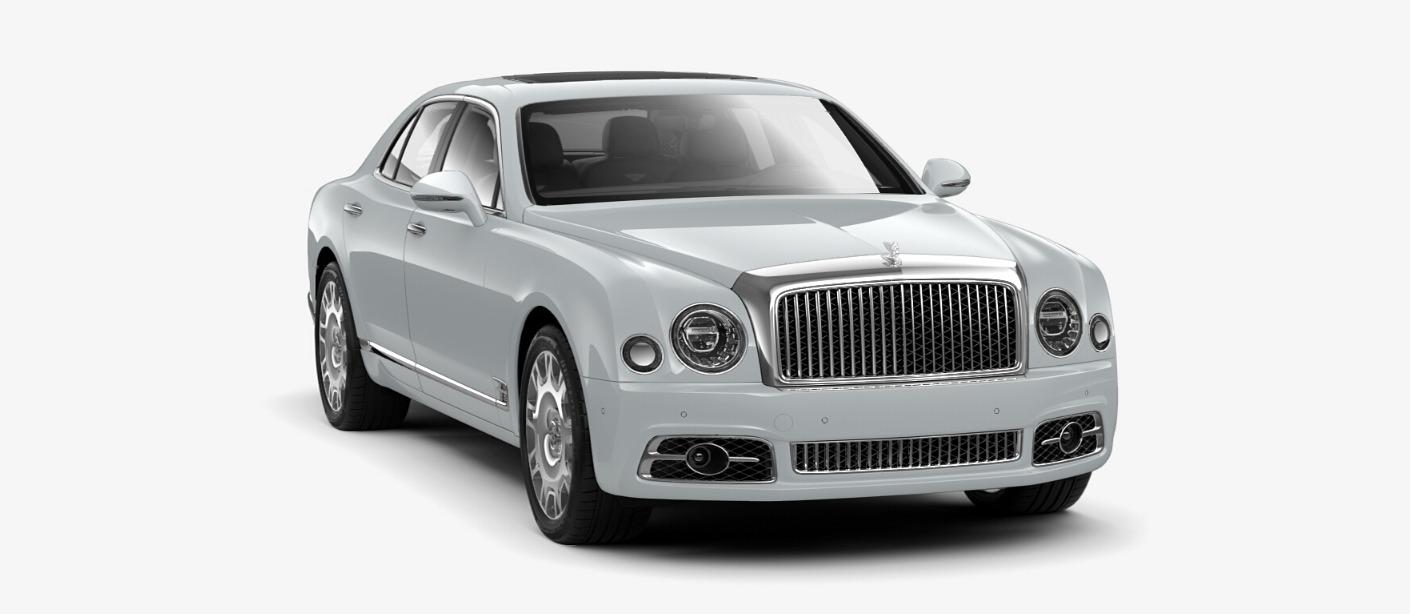 New 2017 Bentley Mulsanne  For Sale In Greenwich, CT. Alfa Romeo of Greenwich, 02970 883_main