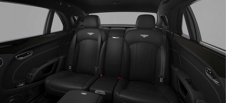 New 2017 Bentley Mulsanne  For Sale In Greenwich, CT. Alfa Romeo of Greenwich, 02970 883_p9