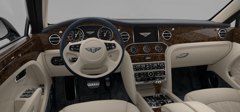 New 2017 Bentley Mulsanne  For Sale In Greenwich, CT. Alfa Romeo of Greenwich, 02741 884_p6