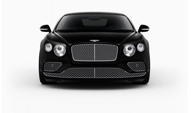 New 2017 Bentley Continental GT V8 For Sale In Greenwich, CT. Alfa Romeo of Greenwich, 61488 885_p2