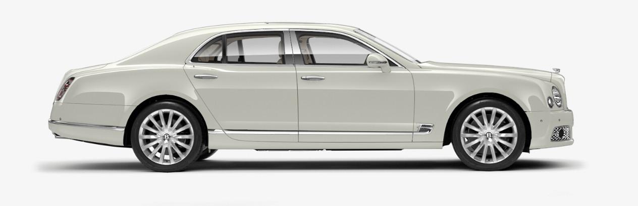 New 2017 Bentley Mulsanne  For Sale In Greenwich, CT. Alfa Romeo of Greenwich, 03022 890_p2
