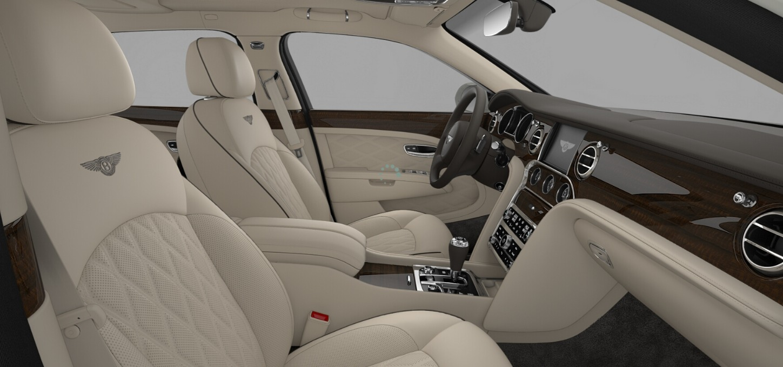 New 2017 Bentley Mulsanne  For Sale In Greenwich, CT. Alfa Romeo of Greenwich, 03022 890_p7