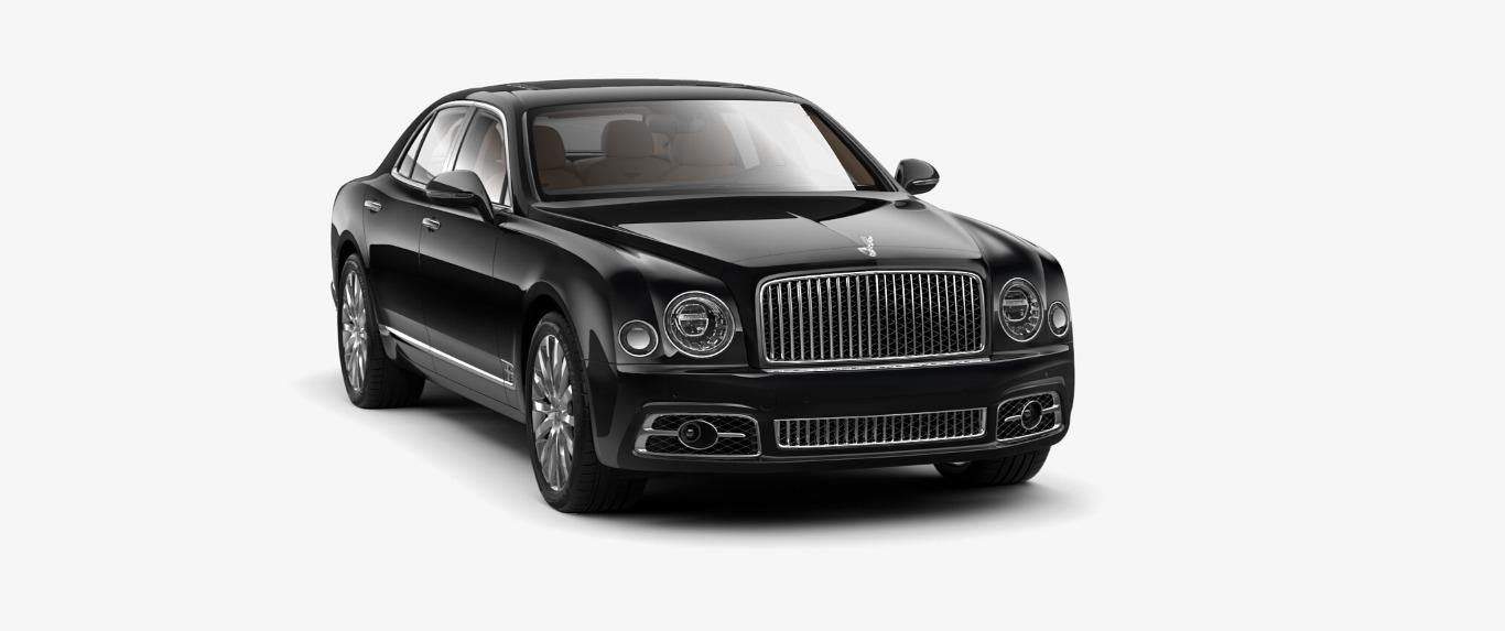 New 2017 Bentley Mulsanne  For Sale In Greenwich, CT. Alfa Romeo of Greenwich, 02843 892_main