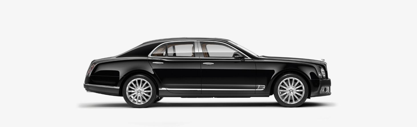 New 2017 Bentley Mulsanne  For Sale In Greenwich, CT. Alfa Romeo of Greenwich, 02843 892_p2
