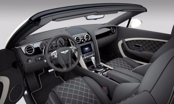 New 2017 Bentley Continental GT Speed For Sale In Greenwich, CT. Alfa Romeo of Greenwich, 61275 895_p4