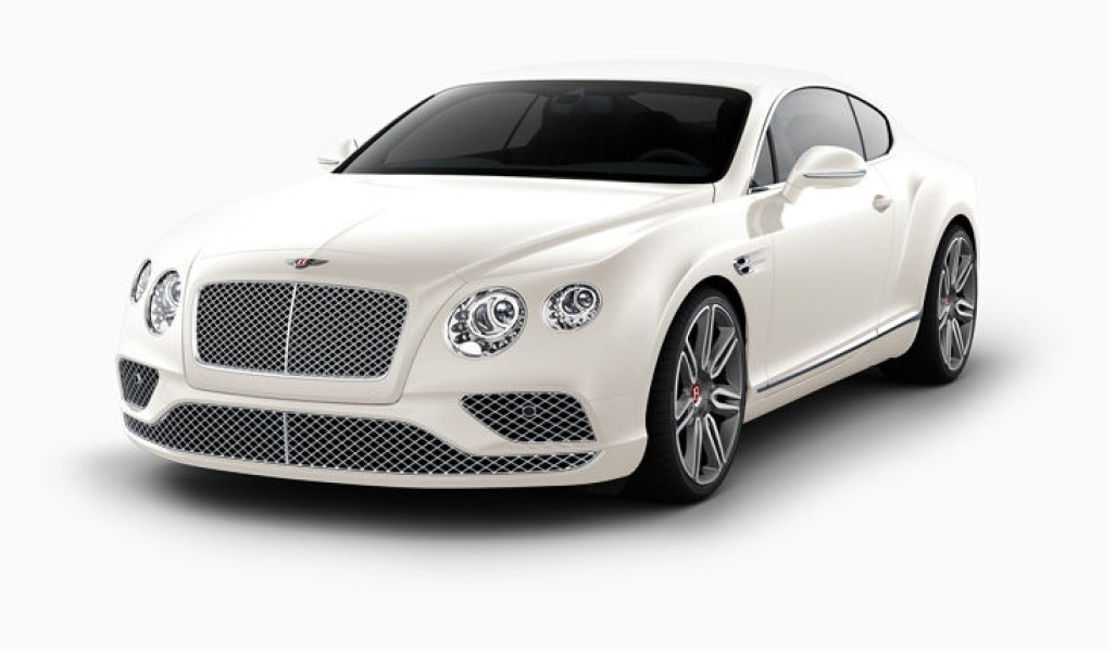 New 2017 Bentley Continental GT V8 For Sale In Greenwich, CT. Alfa Romeo of Greenwich, 61491 902_main