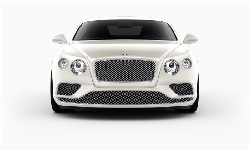 New 2017 Bentley Continental GT V8 For Sale In Greenwich, CT. Alfa Romeo of Greenwich, 61491 902_p2