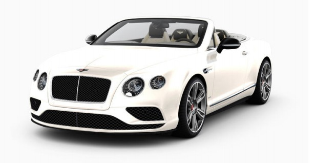 New 2017 Bentley Continental GT V8 S For Sale In Greenwich, CT. Alfa Romeo of Greenwich, 61711 905_main