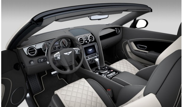 New 2017 Bentley Continental GT V8 S For Sale In Greenwich, CT. Alfa Romeo of Greenwich, 61711 905_p7
