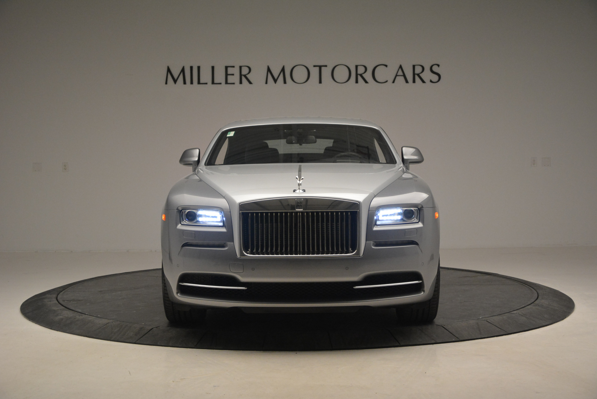 Used 2015 Rolls-Royce Wraith  For Sale In Greenwich, CT. Alfa Romeo of Greenwich, B1217A 906_p14