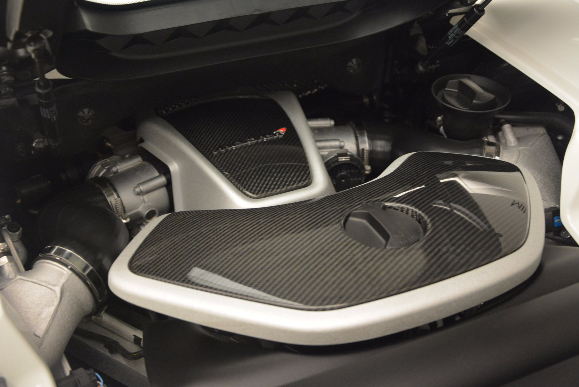 Used 2014 McLaren MP4-12C Spider For Sale In Greenwich, CT. Alfa Romeo of Greenwich, 3136 908_p23