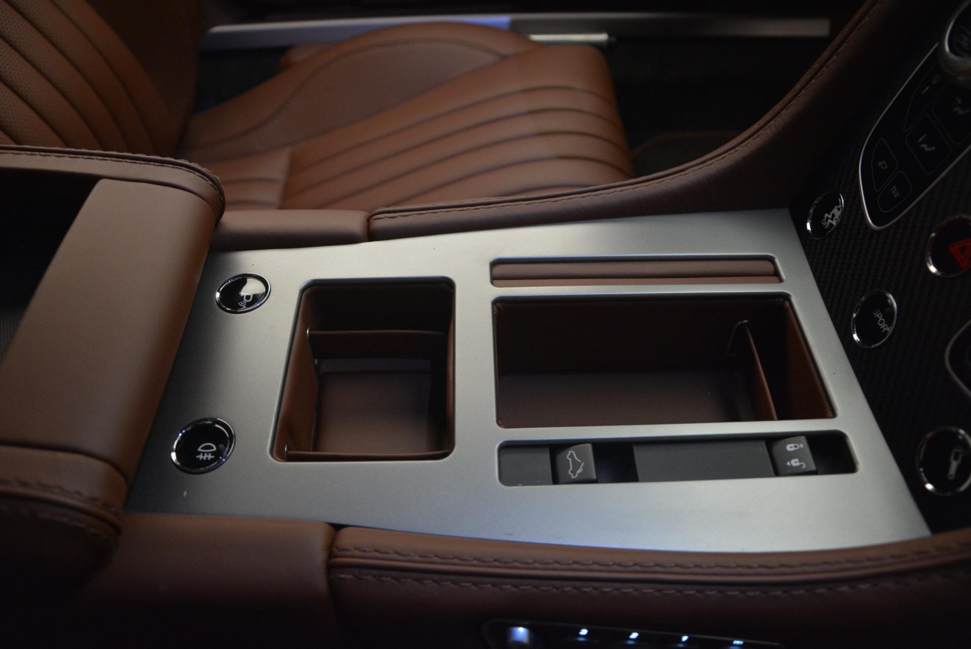 New 2016 Aston Martin DB9 GT Volante For Sale In Greenwich, CT. Alfa Romeo of Greenwich, A1173 91_p33