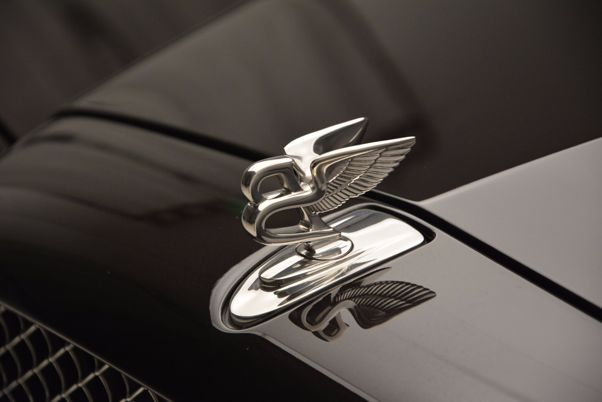 Used 2009 Bentley Brooklands  For Sale In Greenwich, CT. Alfa Romeo of Greenwich, 7145 925_p14