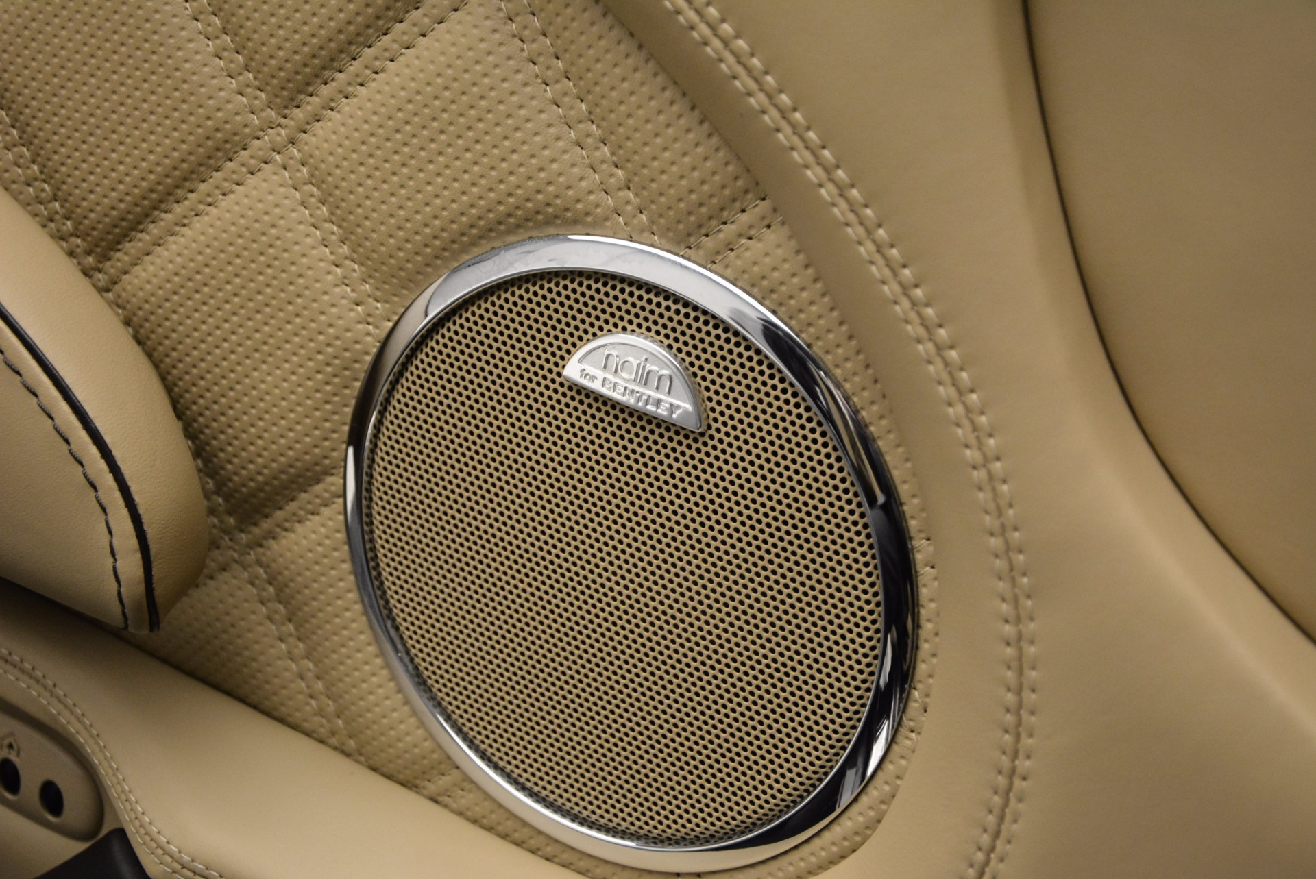 Used 2009 Bentley Brooklands  For Sale In Greenwich, CT. Alfa Romeo of Greenwich, 7145 925_p19