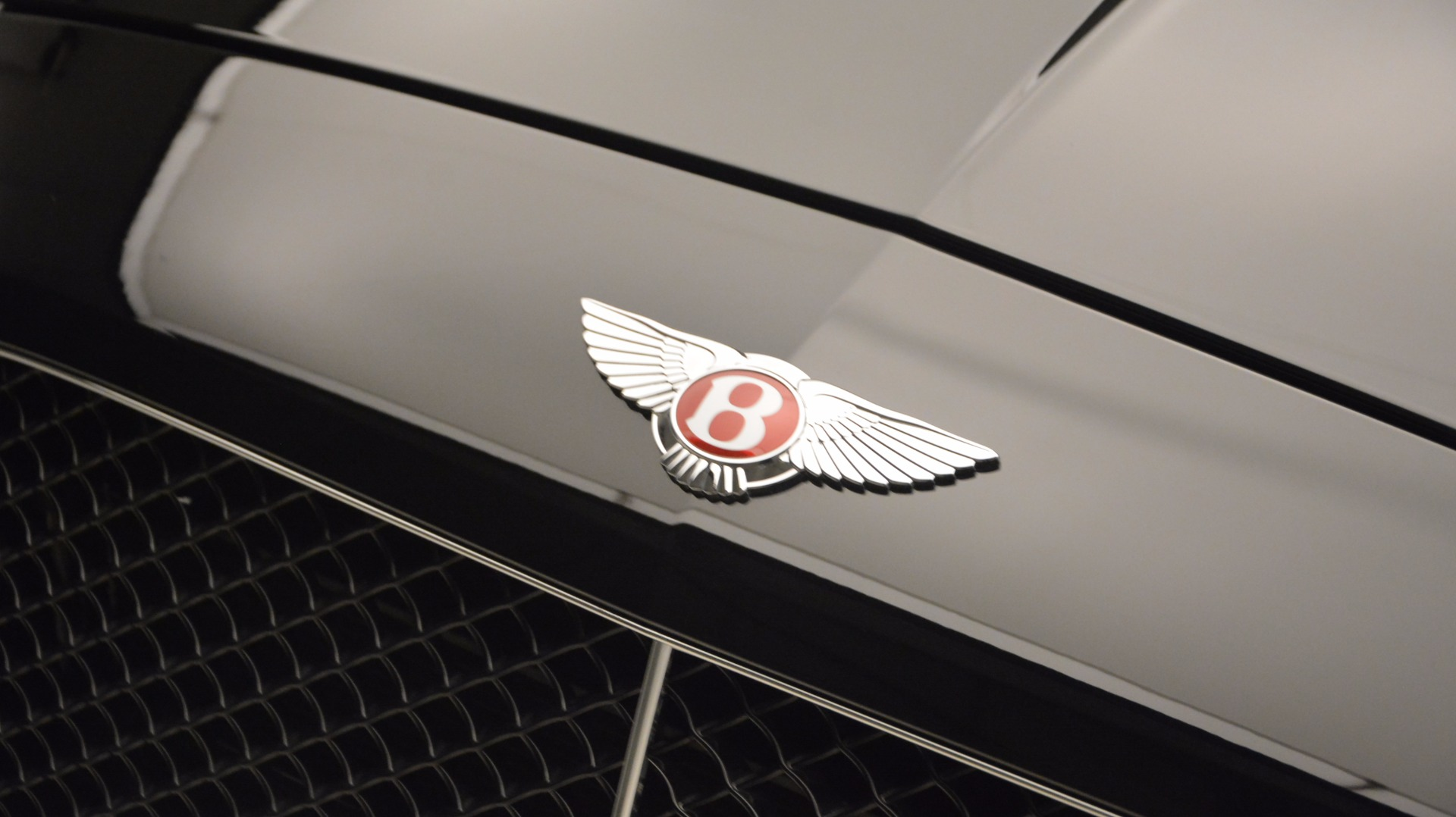 New 2017 Bentley Continental GT V8 S For Sale In Greenwich, CT. Alfa Romeo of Greenwich, B1242 936_p17