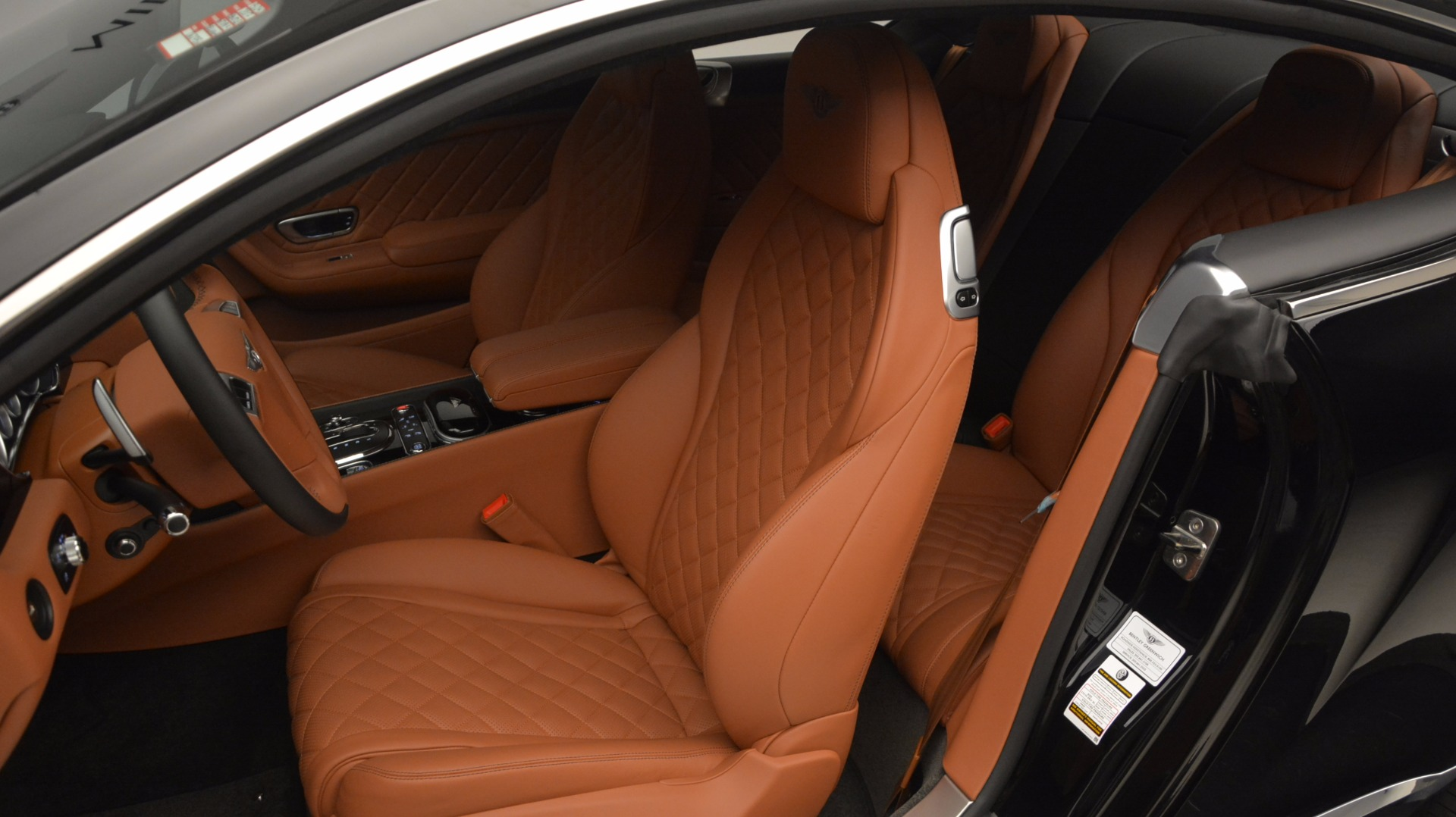 New 2017 Bentley Continental GT V8 S For Sale In Greenwich, CT. Alfa Romeo of Greenwich, B1242 936_p23