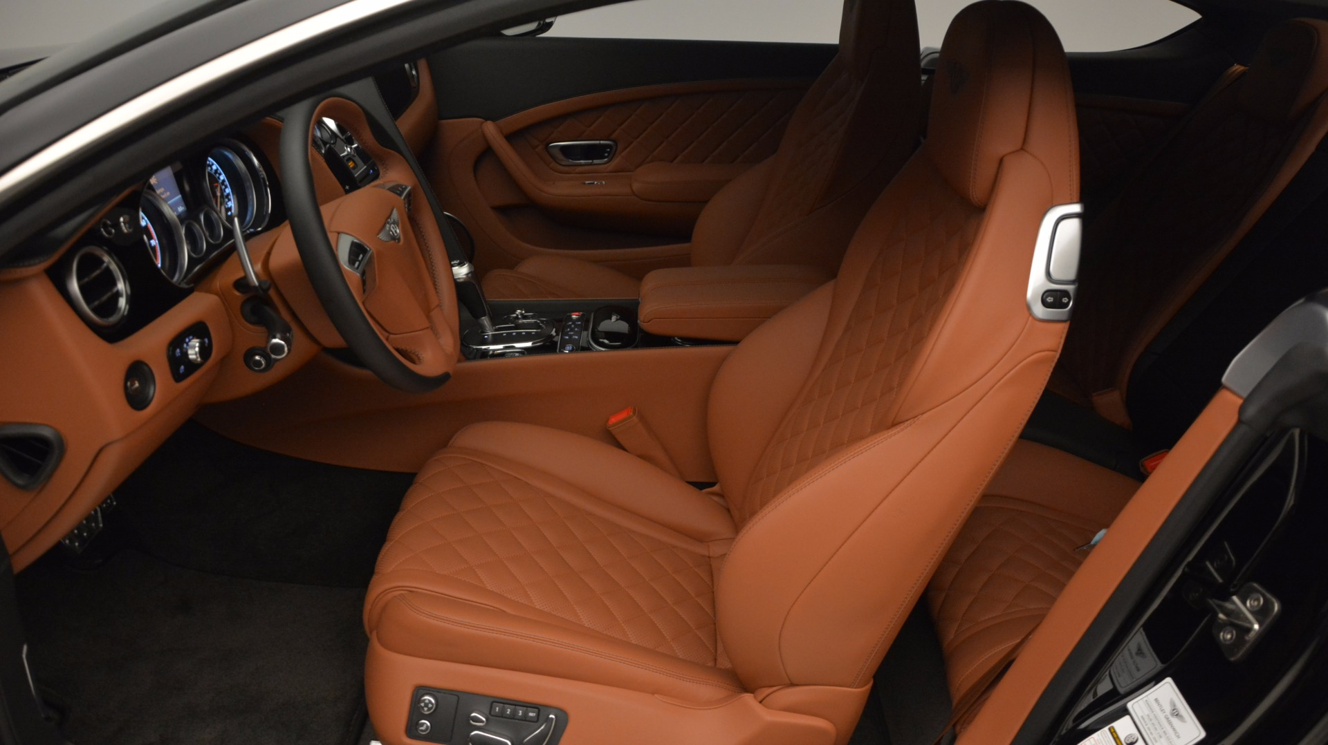 New 2017 Bentley Continental GT V8 S For Sale In Greenwich, CT. Alfa Romeo of Greenwich, B1242 936_p24