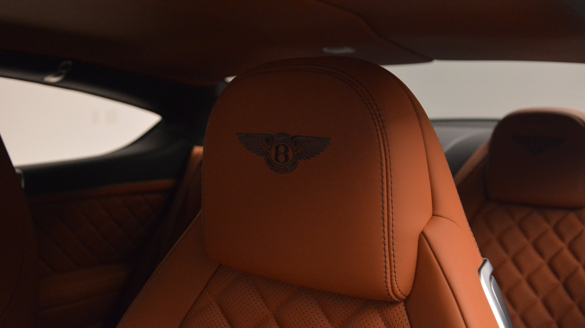 New 2017 Bentley Continental GT V8 S For Sale In Greenwich, CT. Alfa Romeo of Greenwich, B1242 936_p28