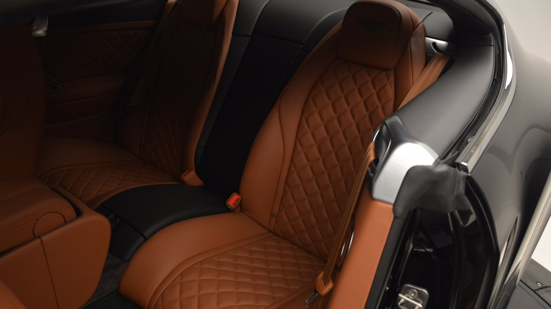 New 2017 Bentley Continental GT V8 S For Sale In Greenwich, CT. Alfa Romeo of Greenwich, B1242 936_p29