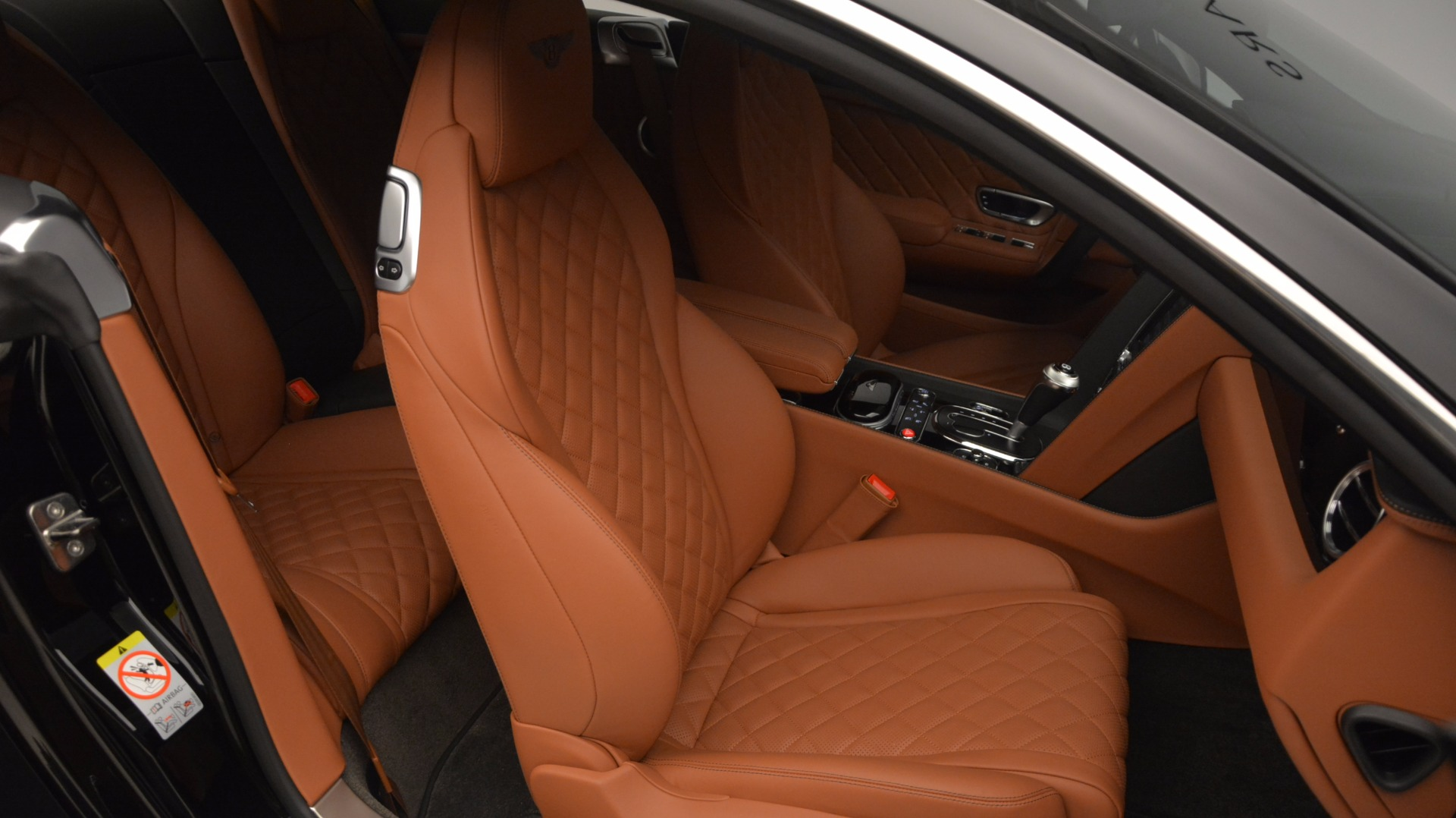 New 2017 Bentley Continental GT V8 S For Sale In Greenwich, CT. Alfa Romeo of Greenwich, B1242 936_p35