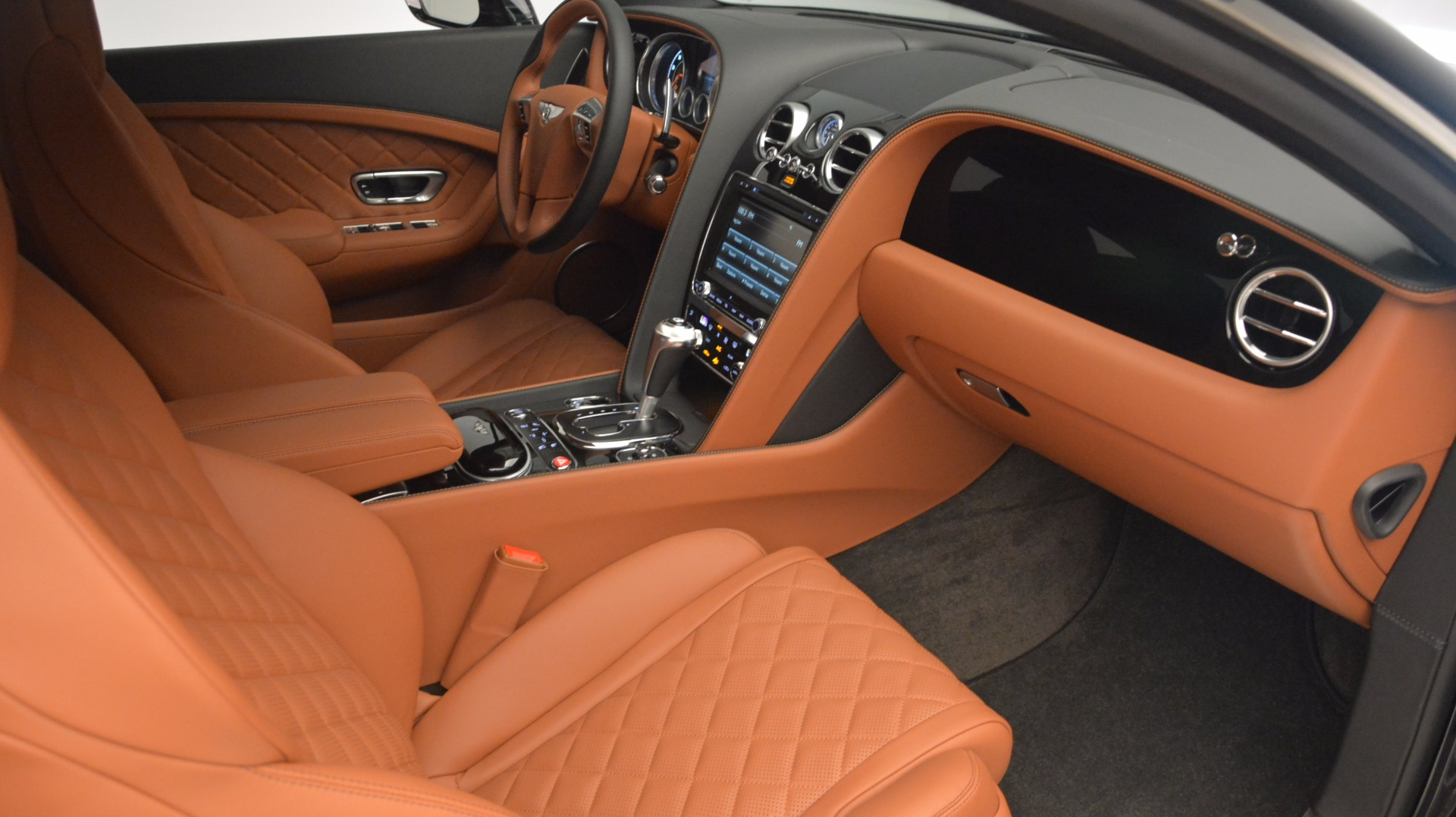 New 2017 Bentley Continental GT V8 S For Sale In Greenwich, CT. Alfa Romeo of Greenwich, B1242 936_p37