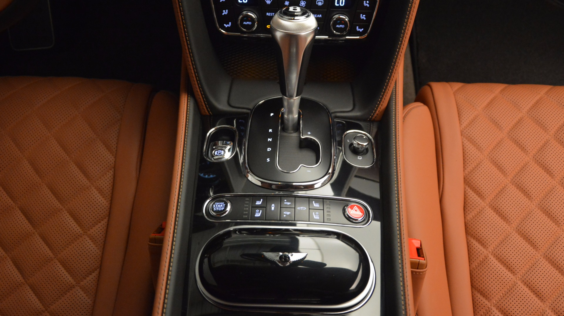 New 2017 Bentley Continental GT V8 S For Sale In Greenwich, CT. Alfa Romeo of Greenwich, B1242 936_p44