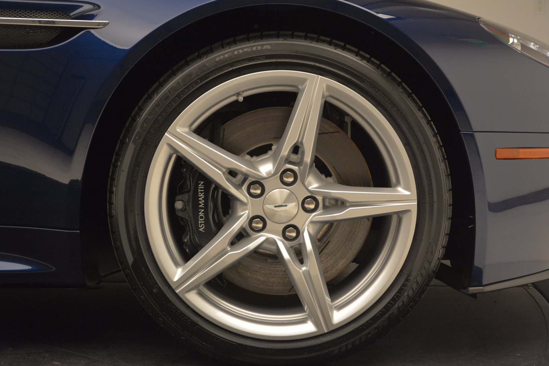 New 2016 Aston Martin V8 Vantage  For Sale In Greenwich, CT. Alfa Romeo of Greenwich, A1215 944_p18