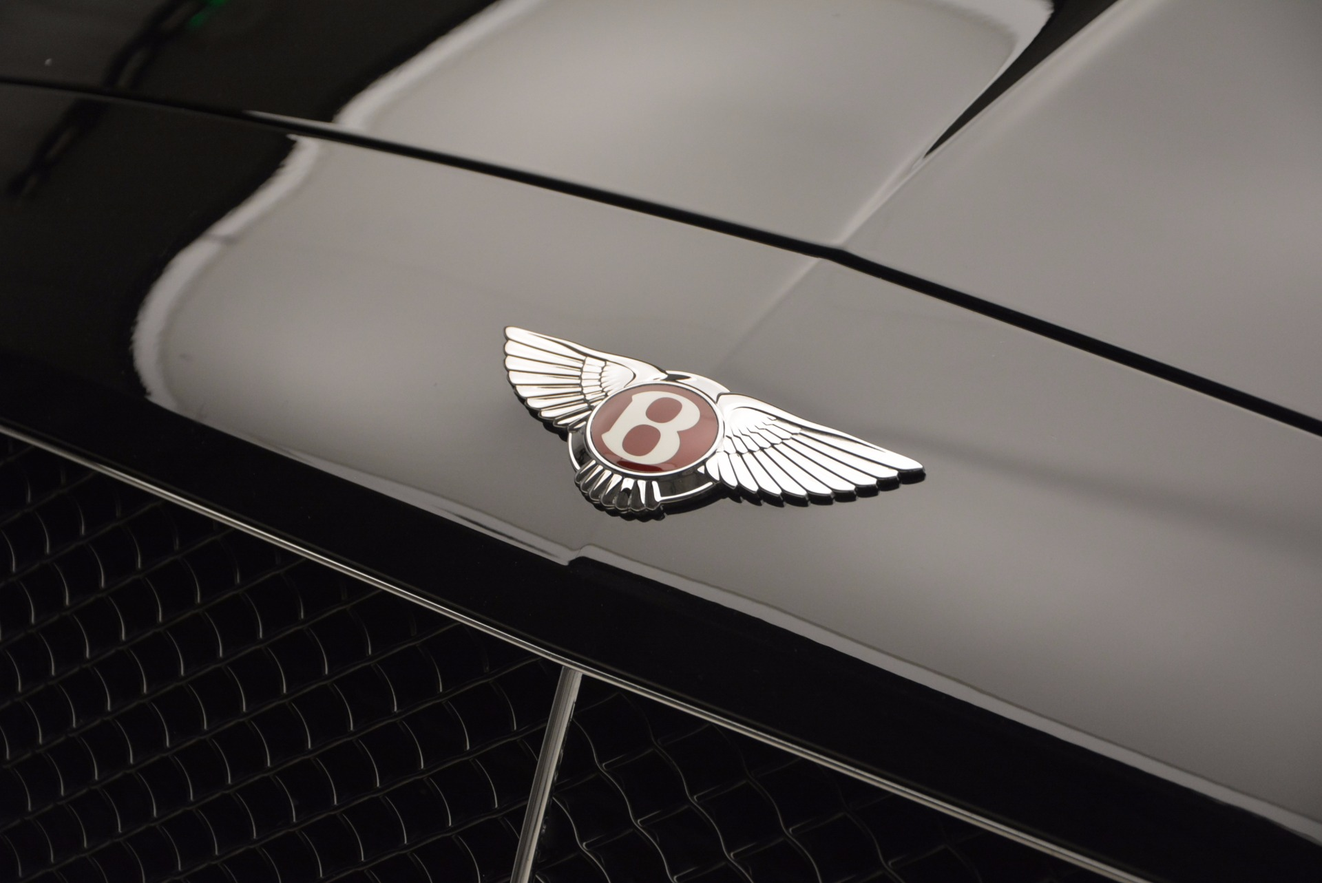 Used 2013 Bentley Continental GT V8 For Sale In Greenwich, CT. Alfa Romeo of Greenwich, 7144 945_p28