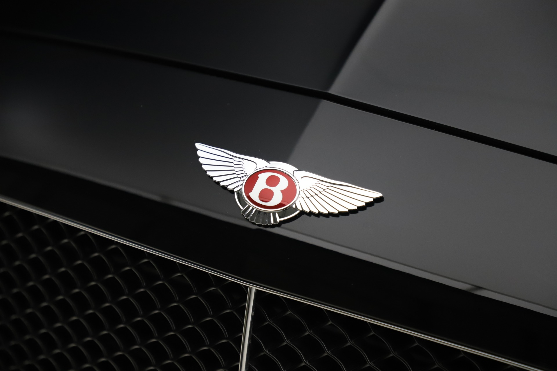 Used 2017 Bentley Continental GT V8 S For Sale In Greenwich, CT. Alfa Romeo of Greenwich, 7694 968_p14