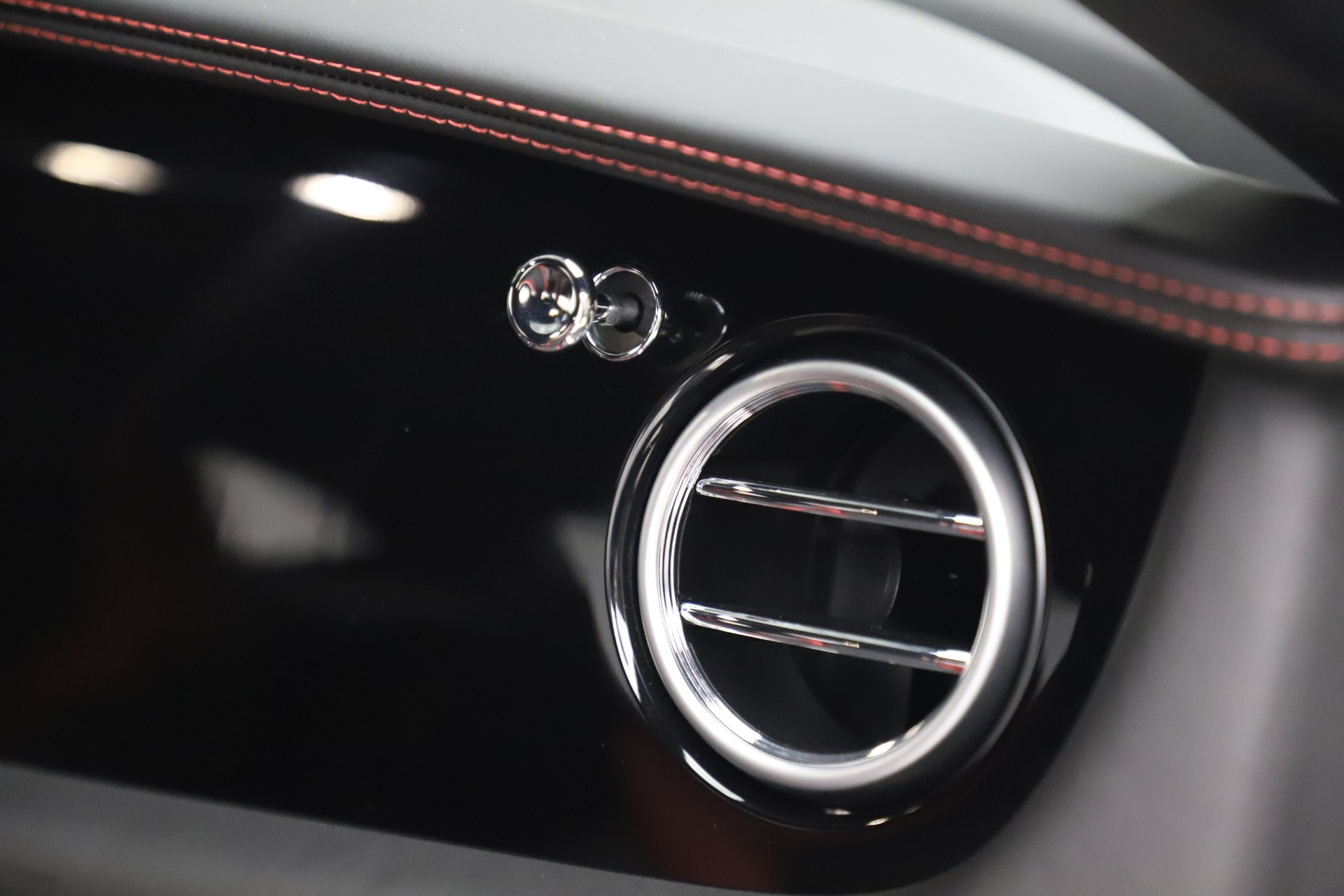 Used 2017 Bentley Continental GT V8 S For Sale In Greenwich, CT. Alfa Romeo of Greenwich, 7694 968_p29