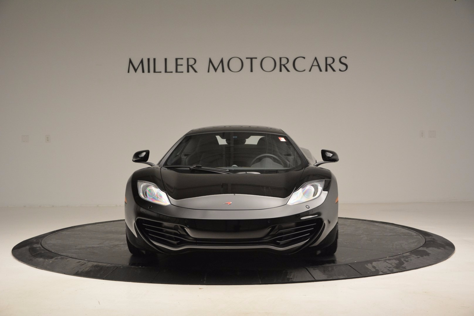 Used 2013 McLaren 12C Spider  For Sale In Greenwich, CT. Alfa Romeo of Greenwich, 3093 973_p22
