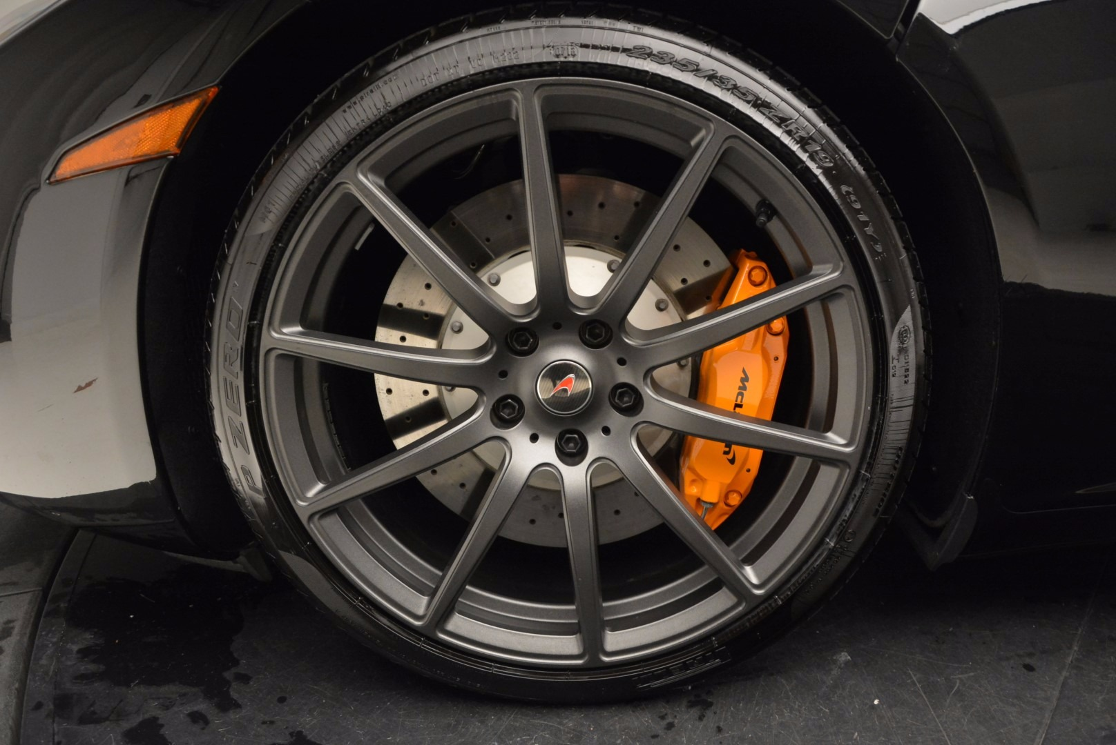 Used 2013 McLaren 12C Spider  For Sale In Greenwich, CT. Alfa Romeo of Greenwich, 3093 973_p23